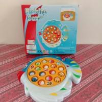 Mainan Fishing Untuk Anak-Anak No: 609-1A