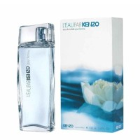 KENZO L'Eau Par Original Parfum Wanita