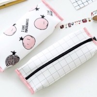 [IF] DOMPET POUCH#DOMPET IMPORT#KODE-IF1001 Termurah