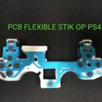 PCB FLEXIBLE STIK ORI PABRIK PS4 FLEXIBLE STICK PS4