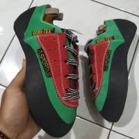 Jual Sepatu La Sportiva Murah Harga Terbaru 2020