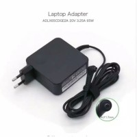 Charger Adaptor Laptop Lenovo Ideapad 320 320-14ISK 320-15IKB 100-14