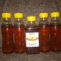 madu klanceng / lanceng / kalulut 100% asli