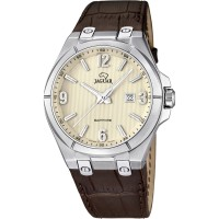 Jam tangan Jaguar J666-1