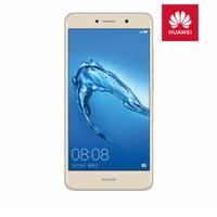 Huawei Y7 Prime 3GB/32GB Warna Gold