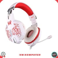 Headset Gaming Kotion Each G1100