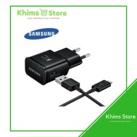 Charger Samsung Ori Fast Charging S8/S8+/Note 8/A5 2017/A7 2017