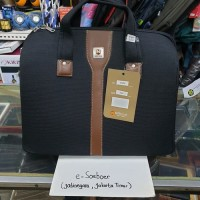 Travel bag Navy Club Duffle bag original 18inch