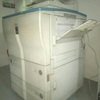 Mesin Fotocopy Canon iR6000