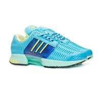 Sepatu Adidas Climacool Olahraga Pria