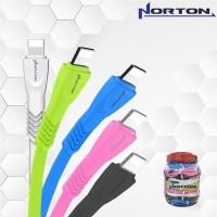 Kabel Data Charger Northon 1M Type C Tipe C Samsung Xiaomi LG Oppo