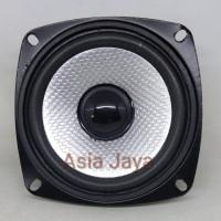 Speaker Woofer 4 Inch