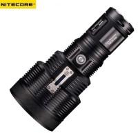 NITECORE TM38 LITE SENTER LED 3 CREE XHP35 1800 LUMENS