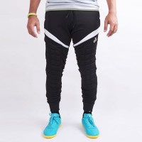 Celana Kiper Specs Daroga GK Pants - Panjang