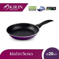 KIRIN FRYPAN |NAFIRI|20|TEFLON CLASSIC|1.9MM