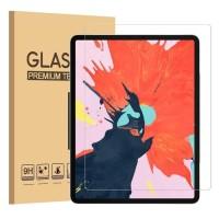 "Tempered Glass New Ipad Pro 12.9"" 2020 Generasi 4 12,9 inch GEN 0.26mm"