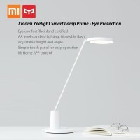 Yeelight YLTD05YL Prime 15W LED Smart Eye Protection Table Lamp