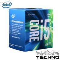 Processor Intel LGA 1151 i5 6500 Box Skylake Series
