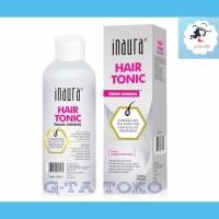 inaura Hair Tonic 250ml