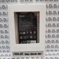 Katalog Asus Zenfone Selfi Katalog.or.id