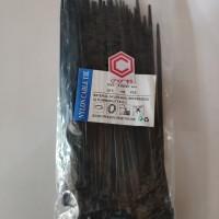 Kabel Tis Cable Tie Kabel Ties 20 cm 200 mm