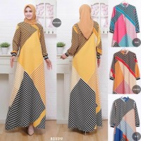 GAMIS CROSS LINE MIX BD3219