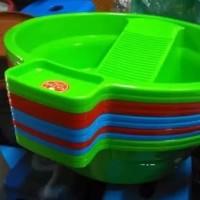 Bak Cuci Baju / Ember Cuci Baju / Baskom Cuci Baju Bayi Anak