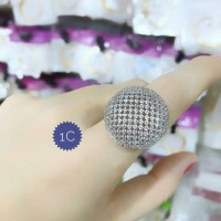 cincin replika berlian 3_250219
