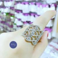 cincin replika berlian 9_250219