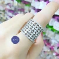 cincin replika berlian 20_250219