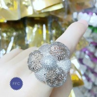 cincin replika berlian 25_250219