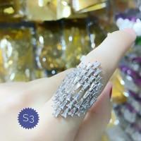 cincin replika berlian 28_250219