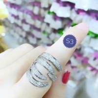 cincin replika berlian 17_250219