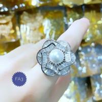 cincin replika berlian 13_250219