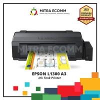 Printer EPSON L1300 / L 1300 A3