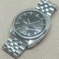 Seiko 5 vintage 6119 automatic full original jam tangan antik
