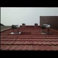 turbin ventilator murah