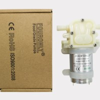 Four Only SWP 1818/Water System pump/Pompa Air Dispenser Galon bawah