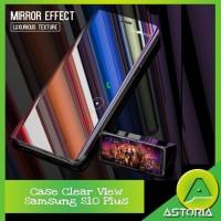 Casing Hp Samsung s10 Plus Case Premium