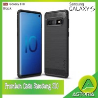 Case Samsung s10 SoftCase