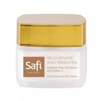 SAFI Age Defy Radiant Day Emulsion SPF25PA
