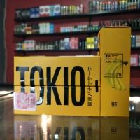 Tokio Premium Liquid 60ml