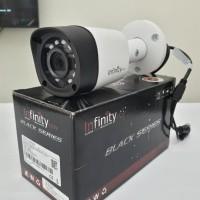 Kamera CCTV INFINITY BNS-131-QT OUTDOOR 2MP
