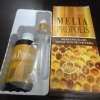 Melia Propolis 55 ml ASLI