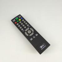 Remot Remote TV LG Blackpearl Tabung Slim Flat LCD MKJ33981406