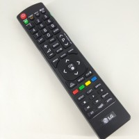 Remot Remote TV LG LCD LED AKB72915246 / AKB72915251 / AKB72915244