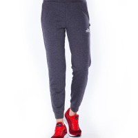 Celana Training Olahraga Panjang Wanita SPECS FOXTROT SWEAT PANTS GREY