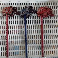 Souvenir Pensil Batik Gajah