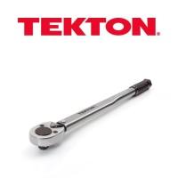 TEKTON Torque Wrench 1/2 Kunci Momen Torsi Click 1/2 10-150 13.6-203.5