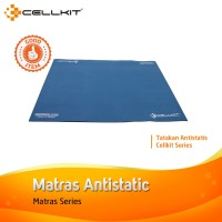 ALAS MATRAS SOLDER ANTISTATIS CELLKIT (LATEX)
